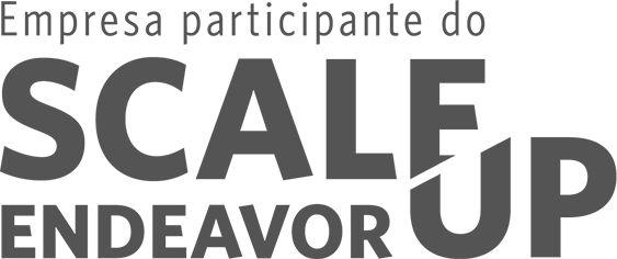 Empresa participante do Scale Up Endeavor 2020